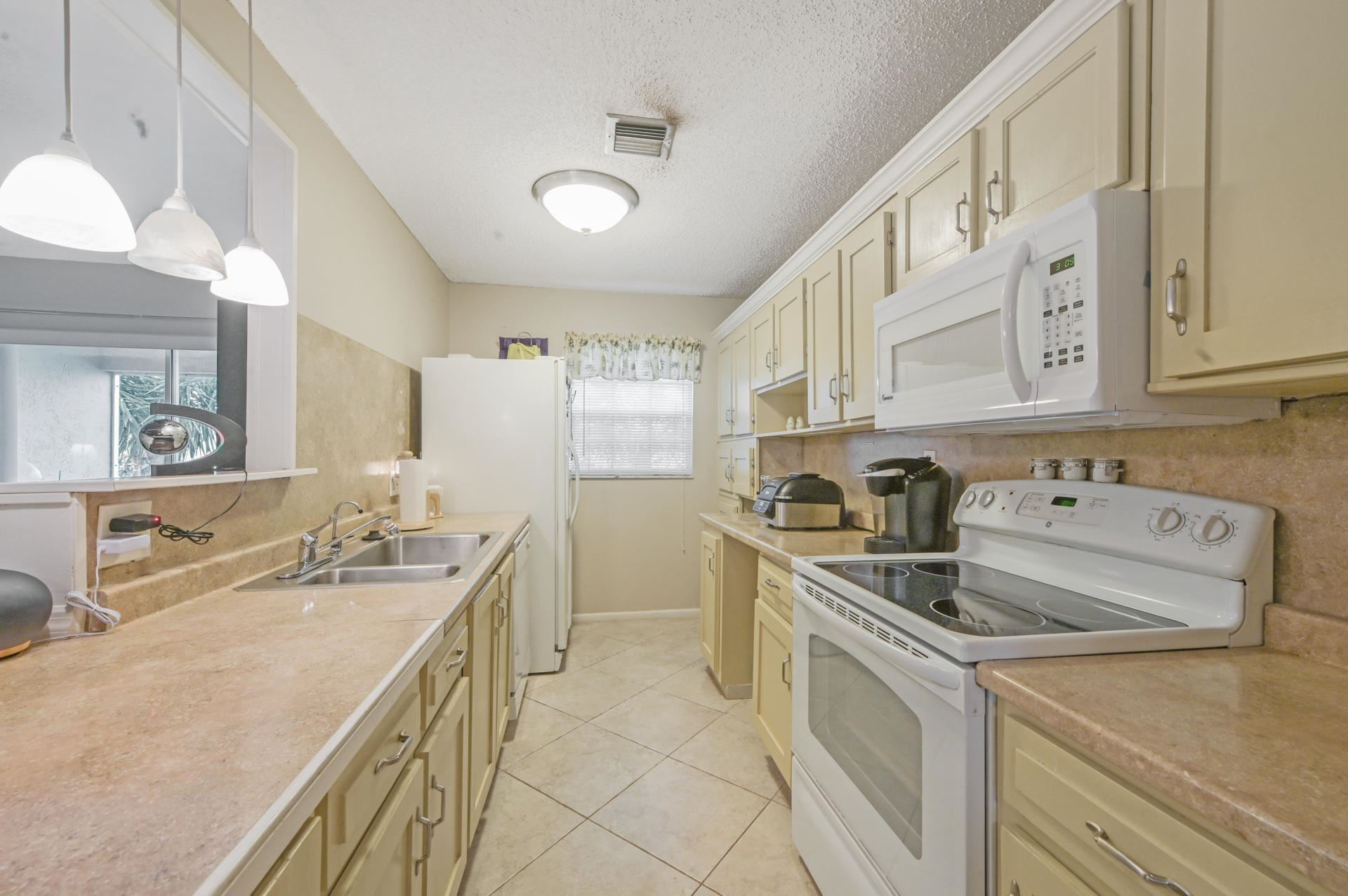 Photo of 14660 Canalview C Drive #C, Delray Beach, FL 33484 (MLS # RX-10733256)