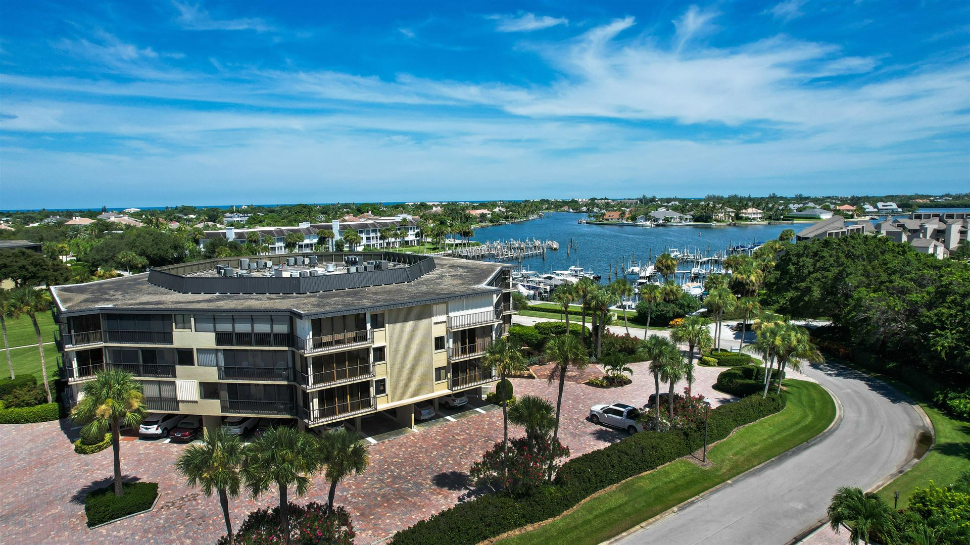 1850 Bay Road #3g, Vero Beach, FL 32963 - MLS#: RX-10740256