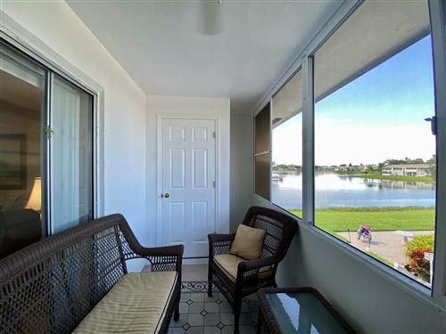 Photo of 189 Stratford N, West Palm Beach, FL 33417 (MLS # RX-10752257)