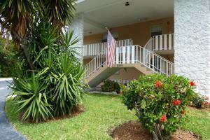 5550 N Ocean Blvd #115, Ocean Ridge, FL 33435 - #: RX-10673257