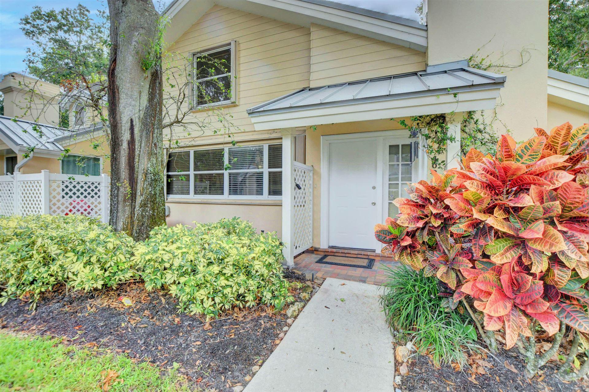 402 Andover Court, Boynton Beach, FL 33436 - MLS#: RX-10724257