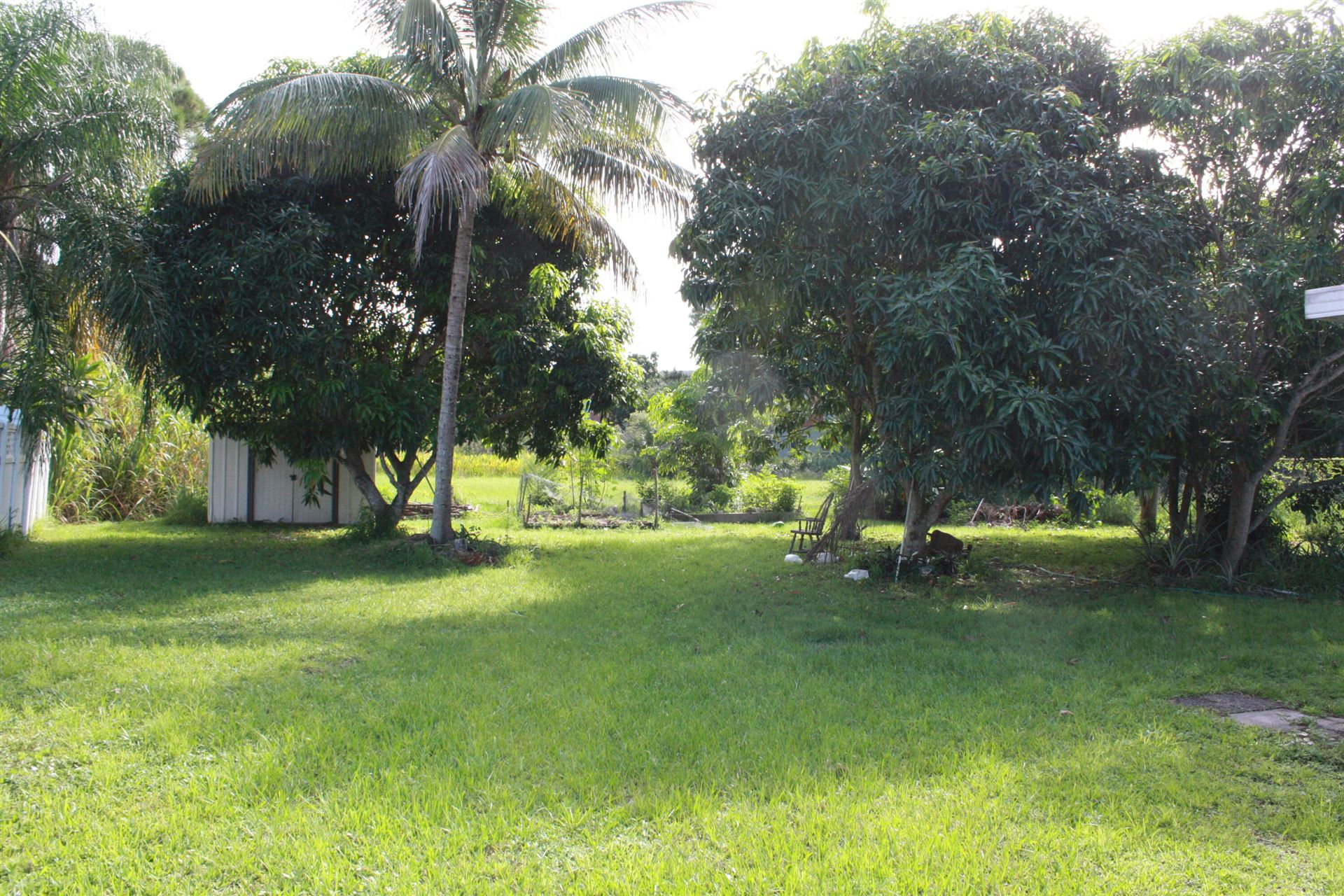 1755 SE Lullaby Terrace, Port Saint Lucie, FL 34953 - #: RX-10747257