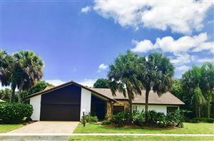 Photo of 3755 Red Maple Circle, Delray Beach, FL 33445 (MLS # RX-10533258)