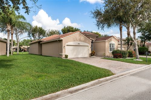 Photo of 7839 New Holland Way, Boynton Beach, FL 33437 (MLS # RX-10603258)