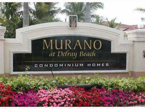 Photo of 15095 Michelangelo Boulevard #203, Delray Beach, FL 33446 (MLS # RX-10644258)