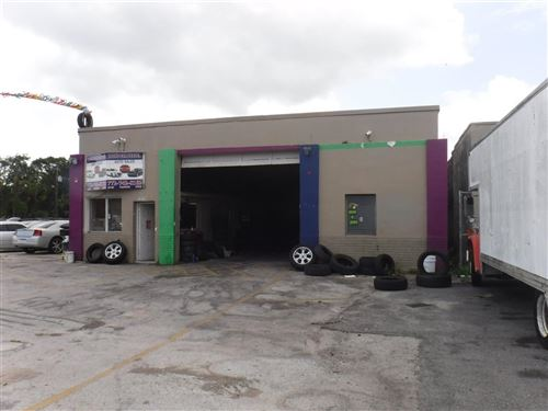 Photo of 2203 Orange Avenue, Fort Pierce, FL 34950 (MLS # RX-10652258)