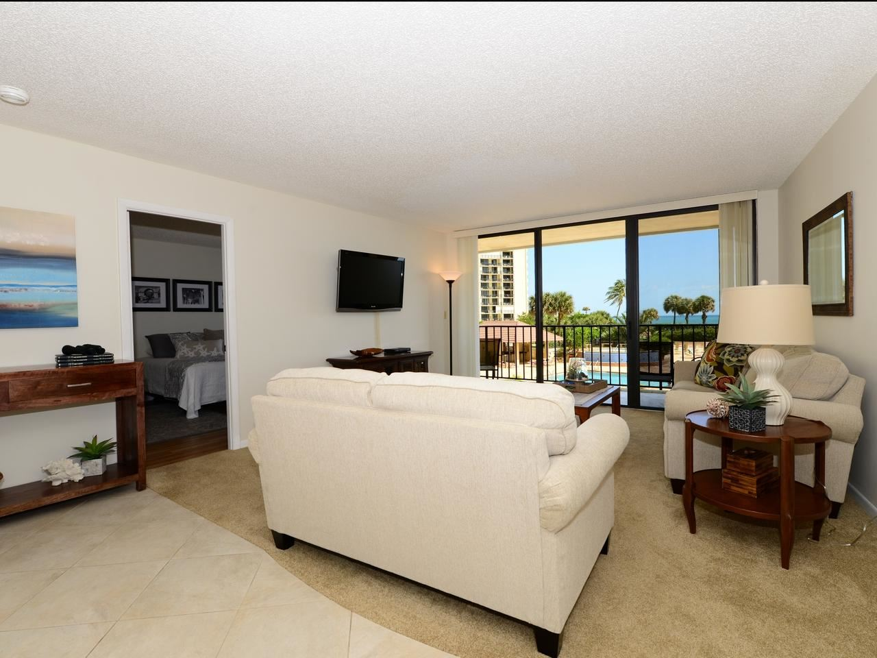 Photo of 100 Ocean Trail Way #205, Jupiter, FL 33477 (MLS # RX-10656258)