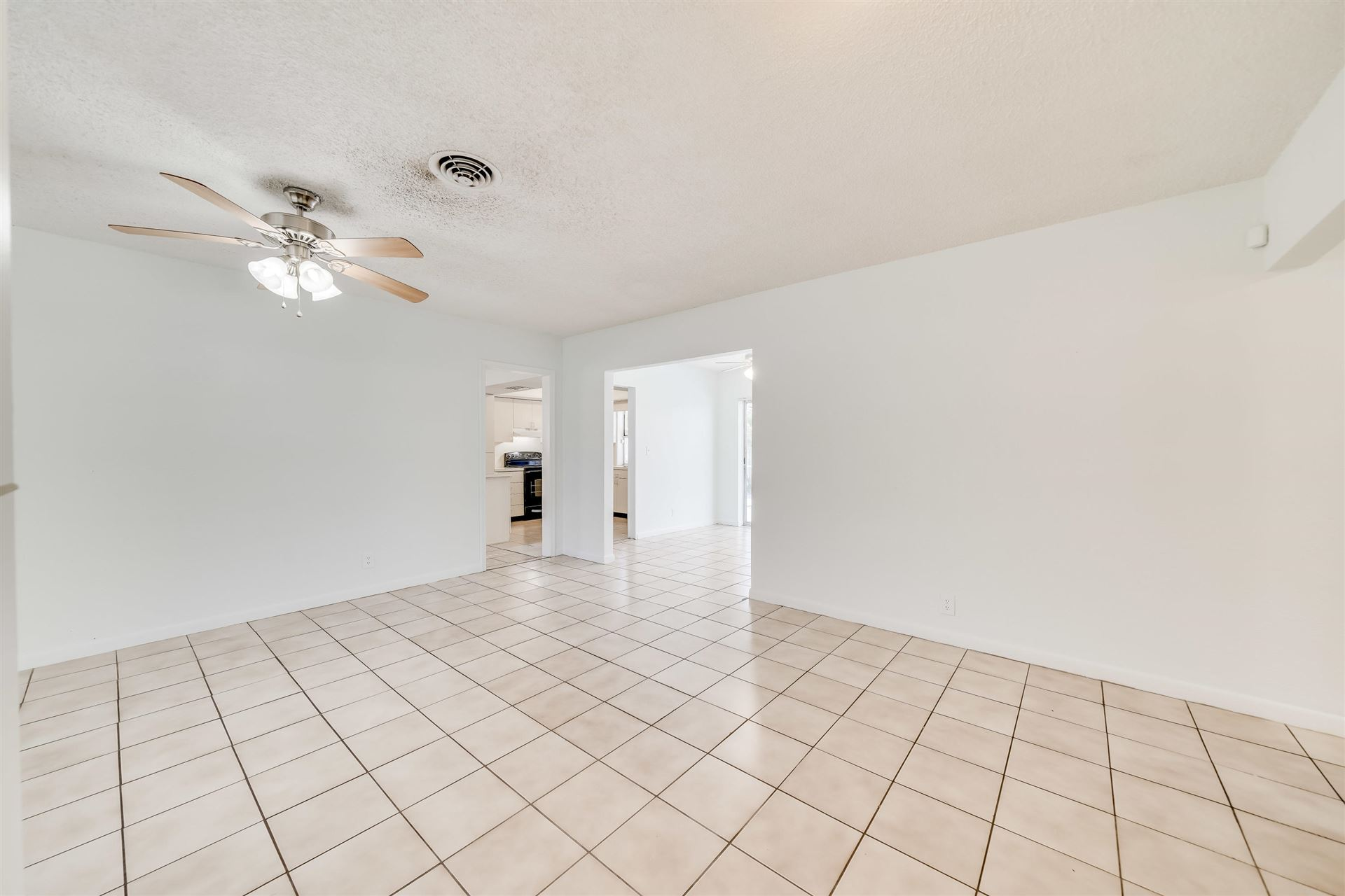 Photo of 6371 SW 10 Court, North Lauderdale, FL 33068 (MLS # RX-10672258)