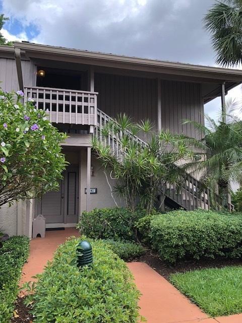 7043 Rain Forest Drive #D-2-U, Boca Raton, FL 33434 - #: RX-10697258