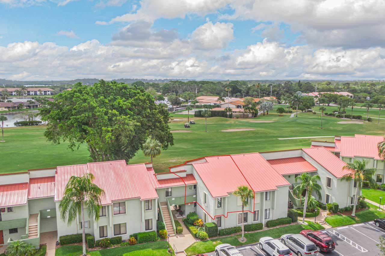 5463 SE Miles Grant Road #215, Stuart, FL 34997 - #: RX-10714258