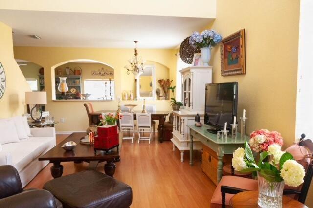 2216 Nw 73rd Terrace, Pembroke Pines, FL 33024 - MLS#: RX-10736258