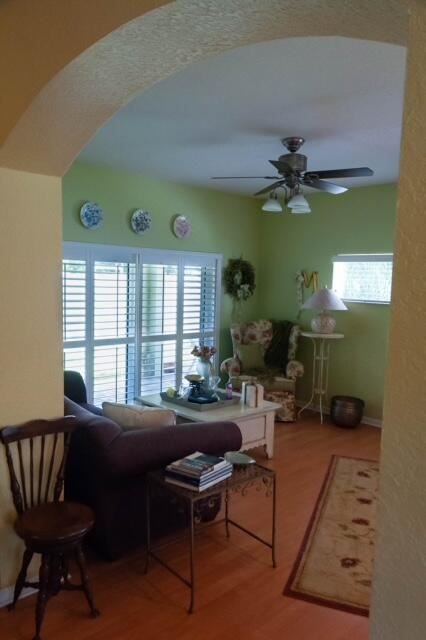 Photo of 2216 Nw 73rd Terrace, Pembroke Pines, FL 33024 (MLS # RX-10736258)