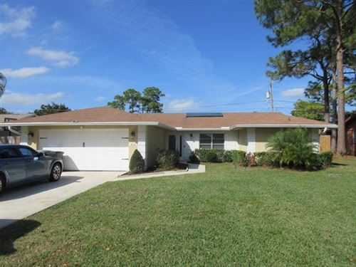 Photo of Listing MLS rx in 4693 Dolphin Drive Lake Worth FL 33463