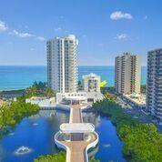 Foto de inmueble con direccion 4600 N Ocean Drive #404 Singer Island FL 33404 con MLS RX-10599259
