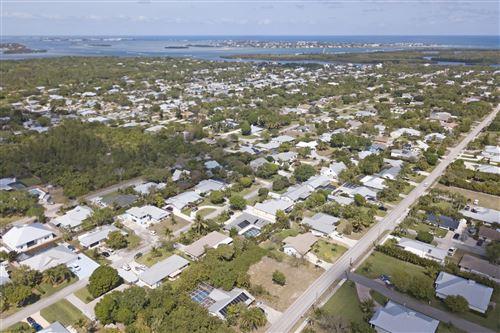 Photo of 5169 SE Horseshoe Point Road, Stuart, FL 34997 (MLS # RX-10726259)