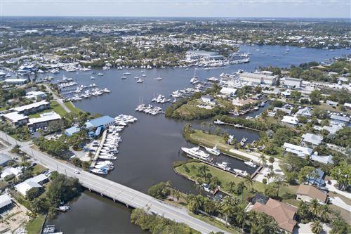 Tiny photo for 5169 SE Horseshoe Point Road, Stuart, FL 34997 (MLS # RX-10726259)