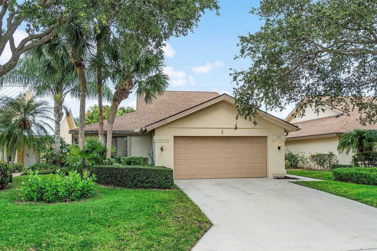 Photo of 231 E River Park Drive, Jupiter, FL 33477 (MLS # RX-10721259)