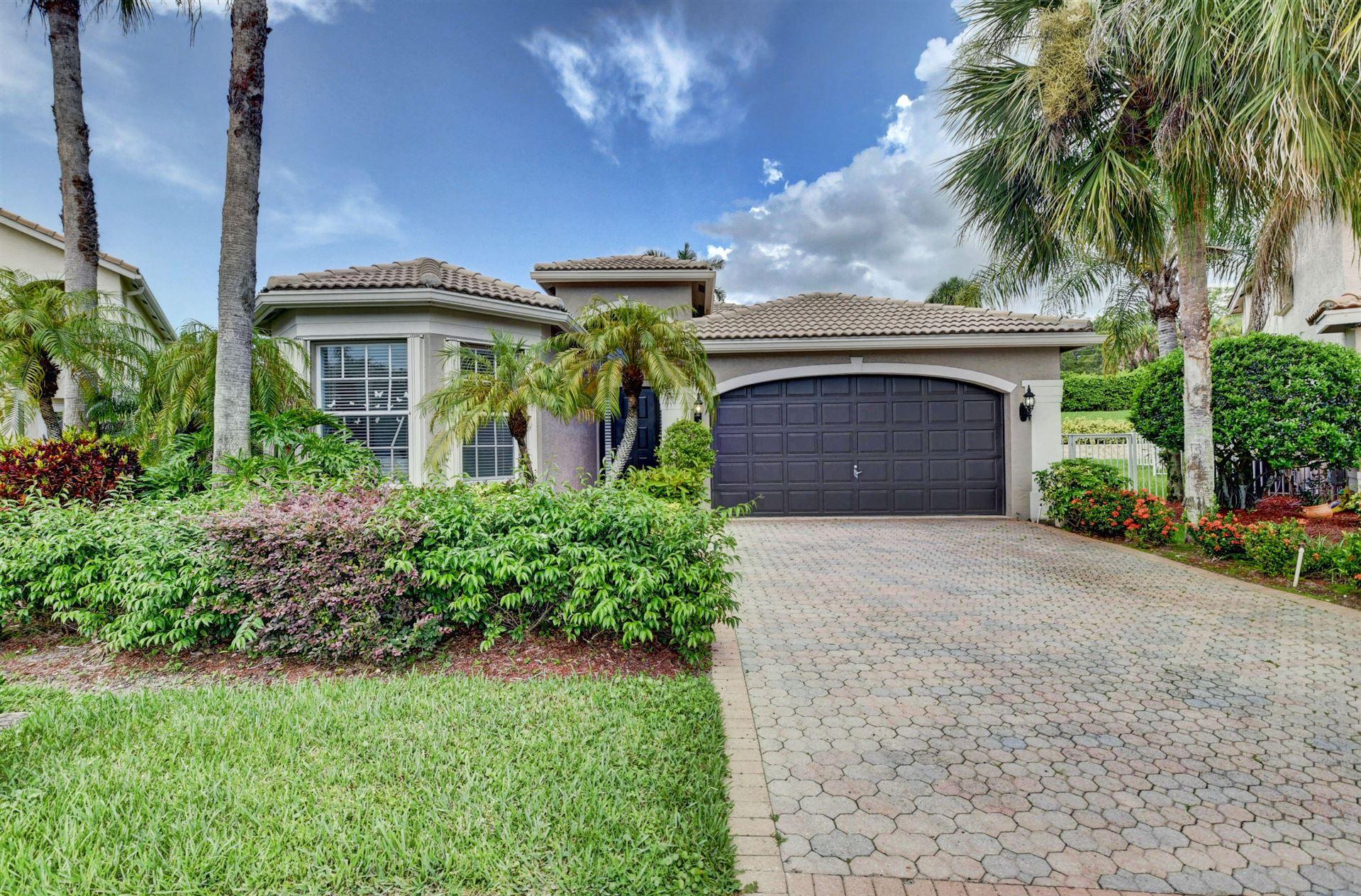 11535 Big Sky Court, Boca Raton, FL 33498 - MLS#: RX-10734259