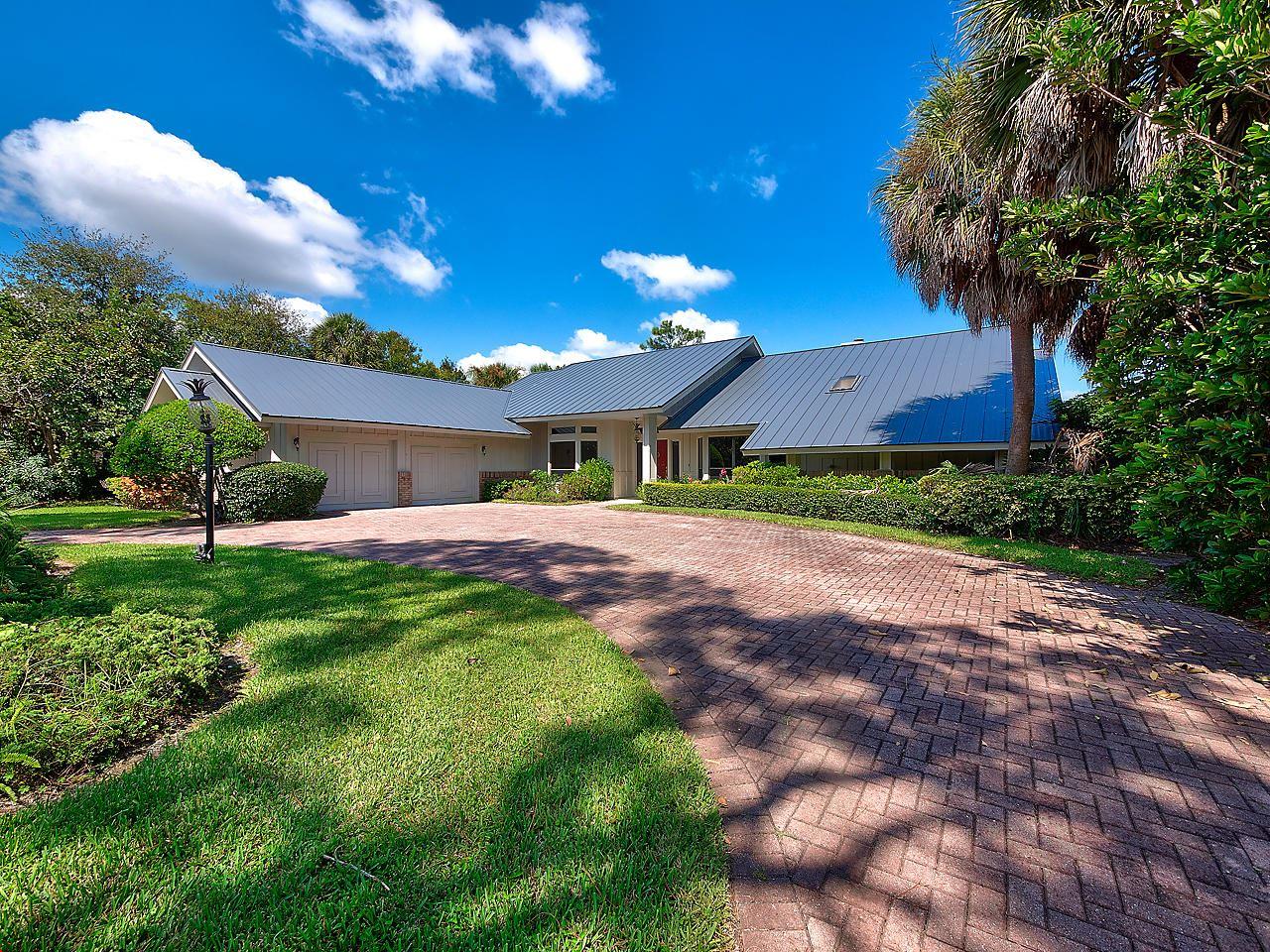 5905 SE Congressional Place, Stuart, FL 34997 - #: RX-10565260