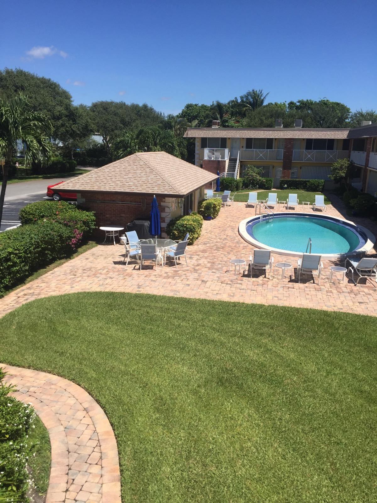 1001 Ne 8th Ave. #216, Delray Beach, FL 33483 - MLS#: RX-10623260
