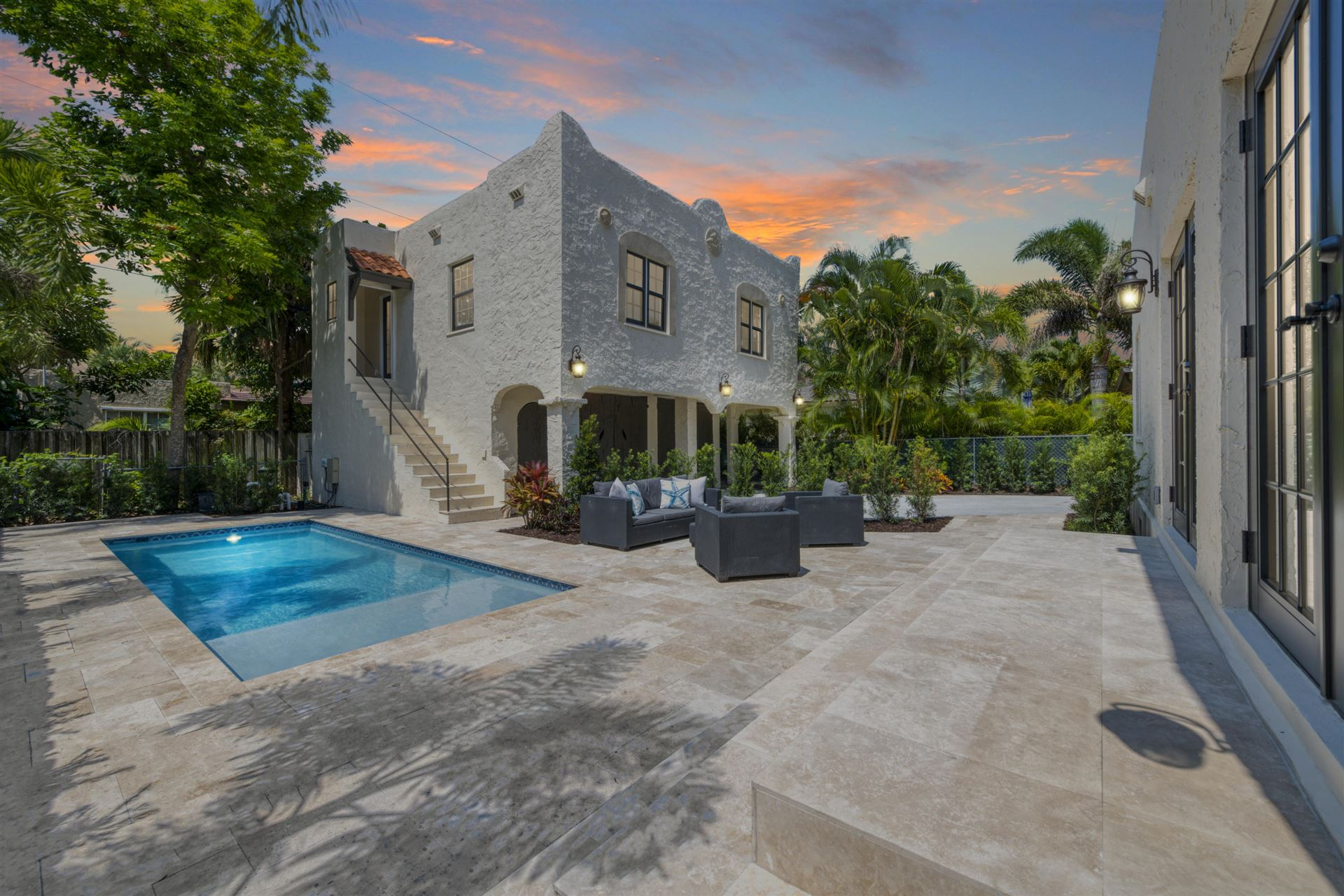 843 Claremore Drive, West Palm Beach, FL 33401 - #: RX-10627260