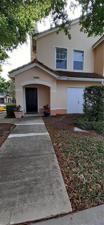 2406 57th Circle, Vero Beach, FL 32966 - #: RX-10698260