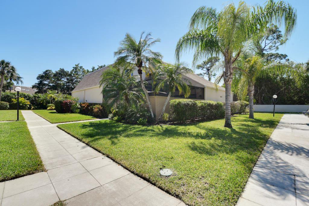 1100 SE Mitchell Avenue #904, Port Saint Lucie, FL 34952 - #: RX-10703260