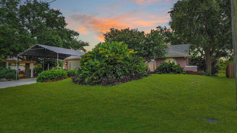 716 SW Abode Avenue, Port Saint Lucie, FL 34953 - #: RX-10743260