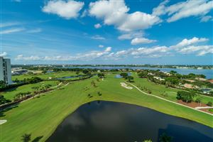 Photo of 1900 Consulate Place #1606, West Palm Beach, FL 33401 (MLS # RX-10571261)