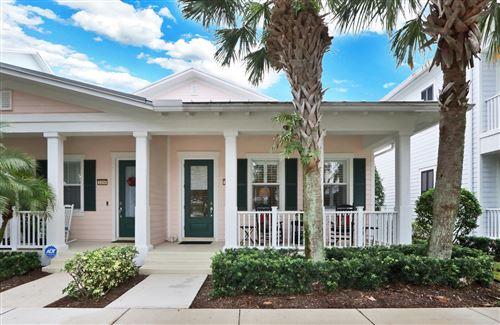 Photo of 1462 Sunshine Drive, Jupiter, FL 33458 (MLS # RX-10674261)
