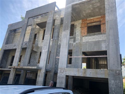 Photo of 3550 E Glencoe Street, Miami, FL 33133 (MLS # RX-10687261)