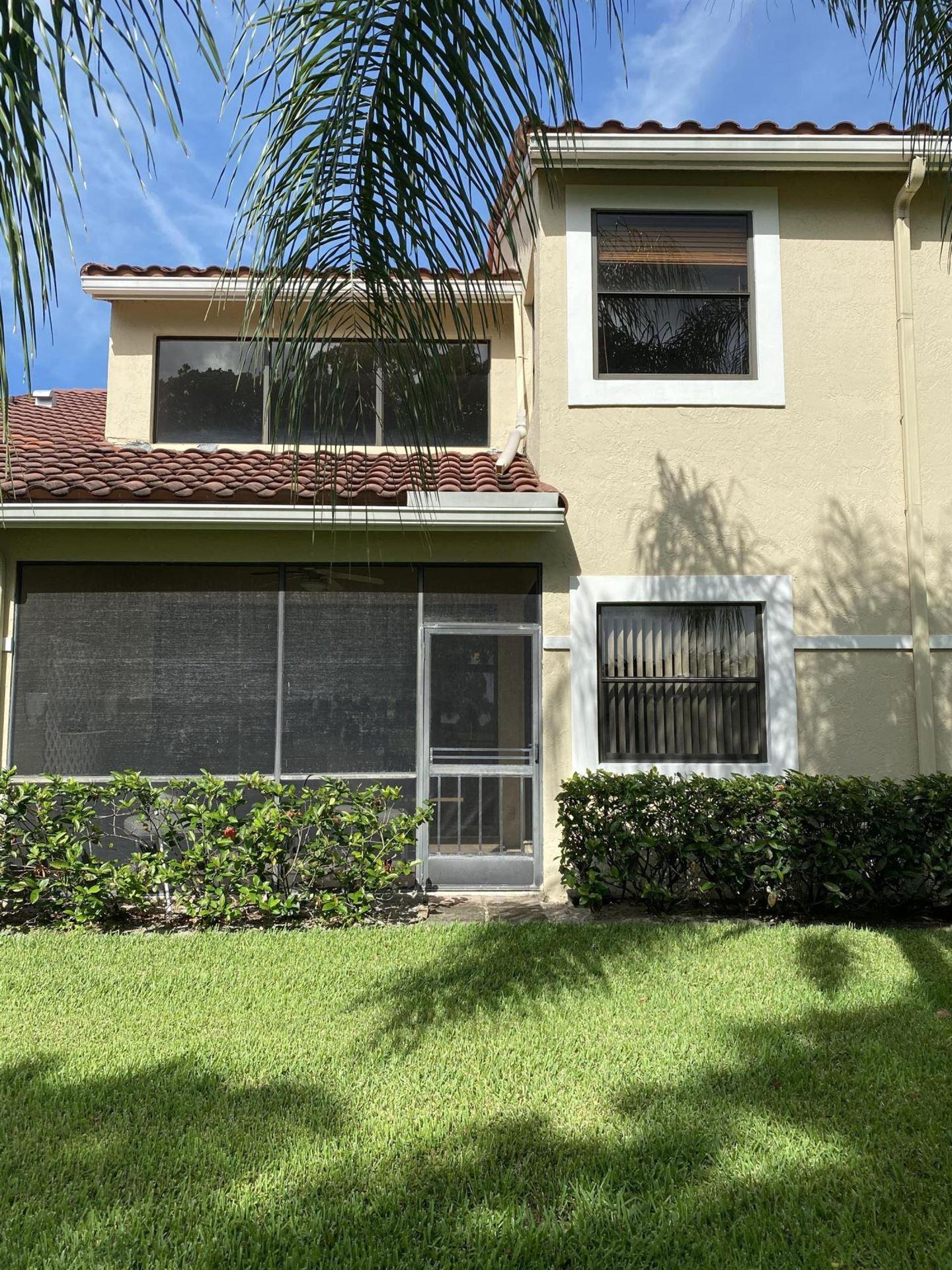 Photo of 866 Windermere Way, Palm Beach Gardens, FL 33418 (MLS # RX-10651261)