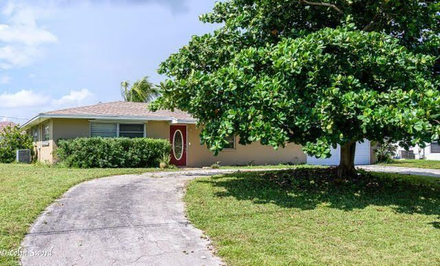6853 Bayshore Drive, Lake Worth, FL 33462 - #: RX-10696261