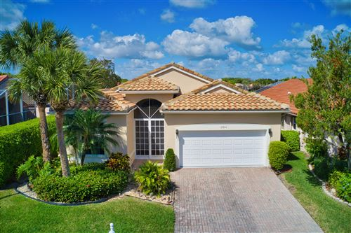 Photo of Listing MLS rx in 11843 Haddon Park Parkway Boynton Beach FL 33437