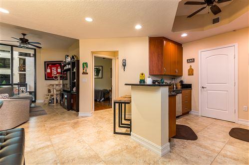 Photo of 701 S Olive Avenue #612, West Palm Beach, FL 33401 (MLS # RX-10624262)