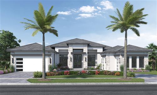 Photo of 4450 Live Oak Boulevard, Delray Beach, FL 33445 (MLS # RX-10643262)