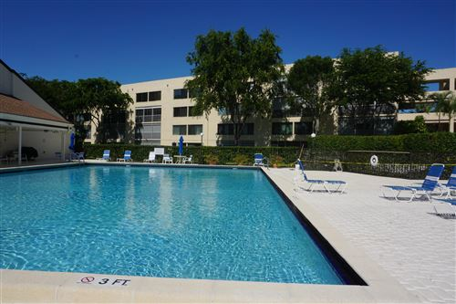 Photo of 3154 Via Poinciana #311, Lake Worth, FL 33467 (MLS # RX-10667262)