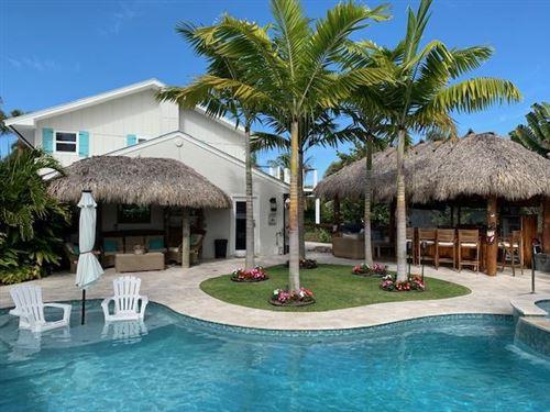 Photo of 500 Xanadu Place, Jupiter, FL 33477 (MLS # RX-10692262)