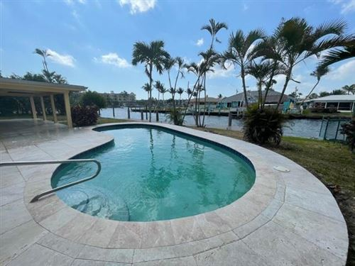 Photo of 1552 SE 10th Street, Deerfield Beach, FL 33441 (MLS # RX-10707262)
