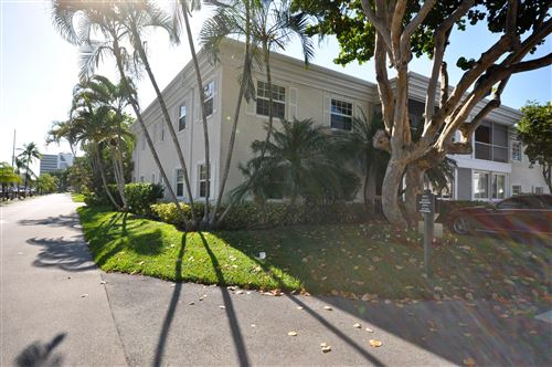 Photo of 6415 Bay Club Drive #1, Fort Lauderdale, FL 33308 (MLS # RX-10714262)