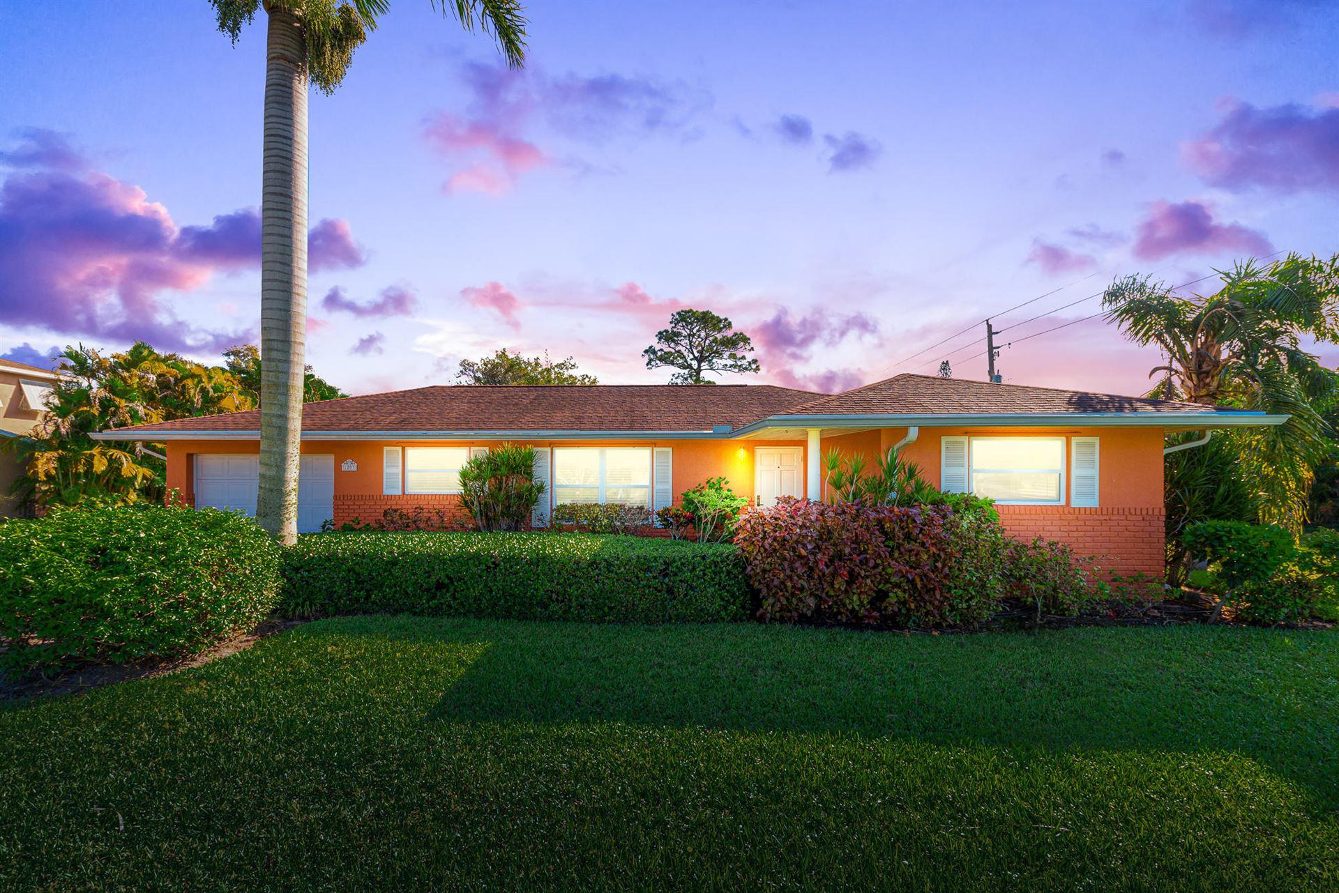1203 NW Spruce Ridge Drive, Stuart, FL 34994 - #: RX-10663262