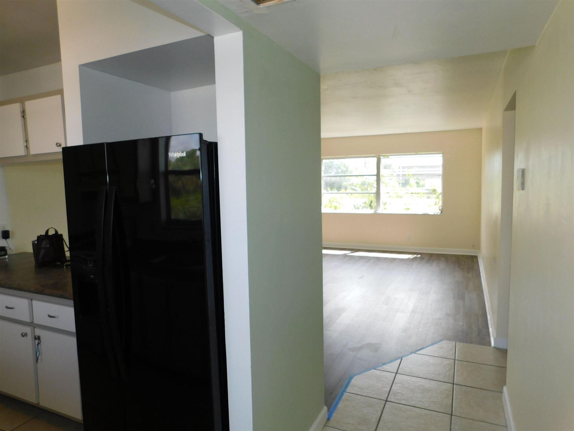 Photo of 761 Hummingbird Way #204, North Palm Beach, FL 33408 (MLS # RX-10722262)