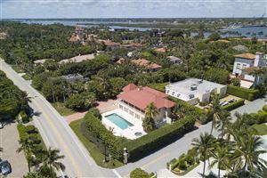 Photo of 1080 S Ocean Boulevard, Palm Beach, FL 33480 (MLS # RX-10551263)