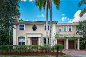 Photo of Listing MLS rx in 5050 NW 24th Circle Boca Raton FL 33431