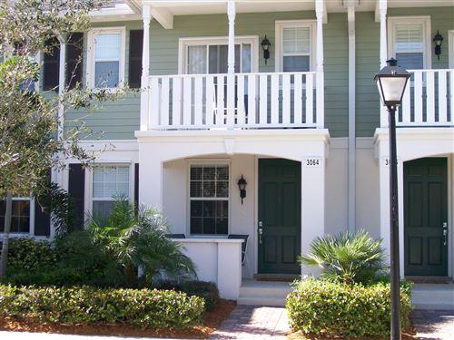 Photo of 3064 W Community Drive, Jupiter, FL 33458 (MLS # RX-10737263)