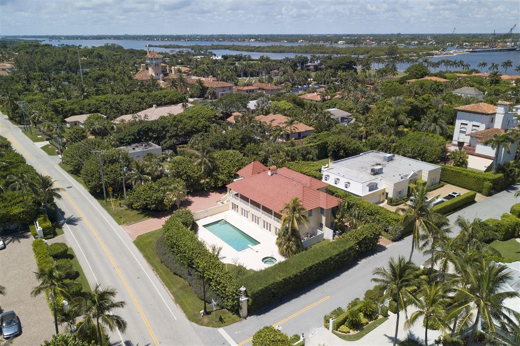 1080 S Ocean Boulevard, Palm Beach, FL 33480 - #: RX-10551263