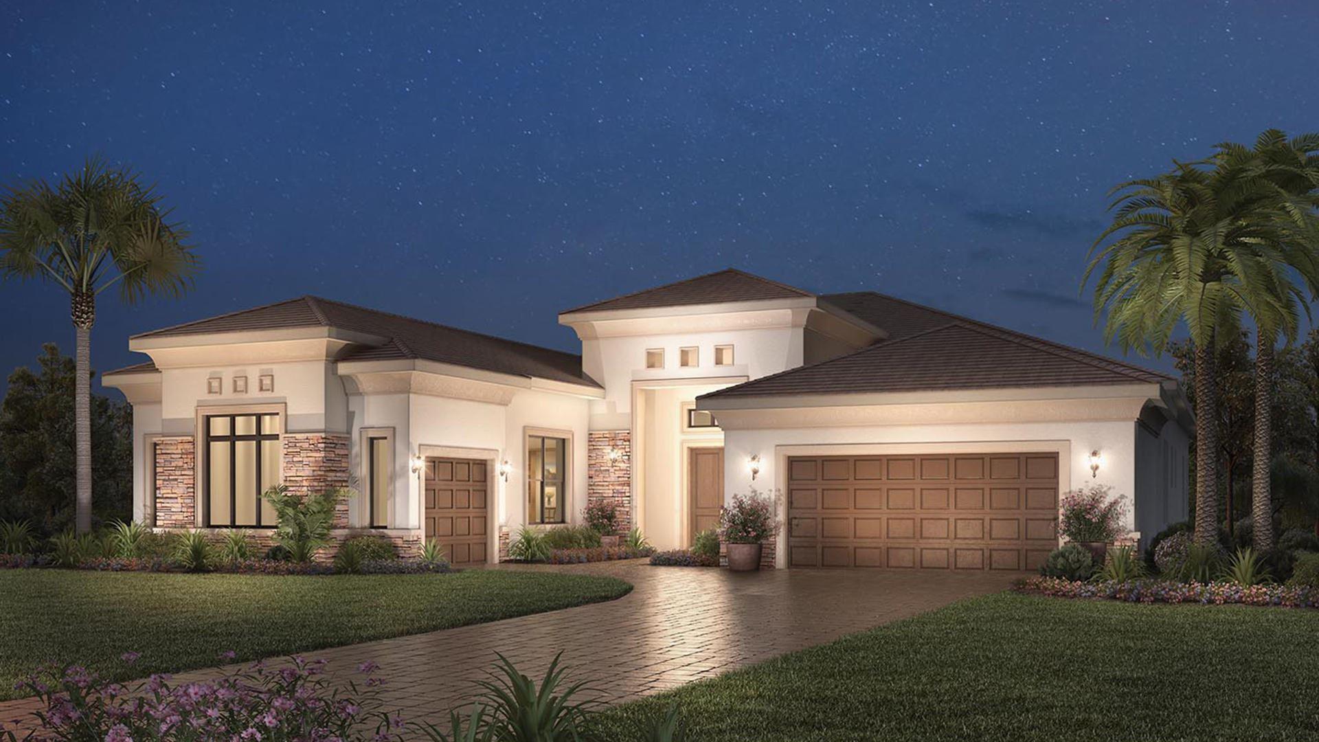 6950 NW 28th Avenue, Boca Raton, FL 33496 - #: RX-10647263