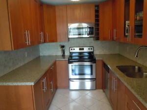8707 Bella Vista Drive #26, Boca Raton, FL 33433 - #: RX-10686263