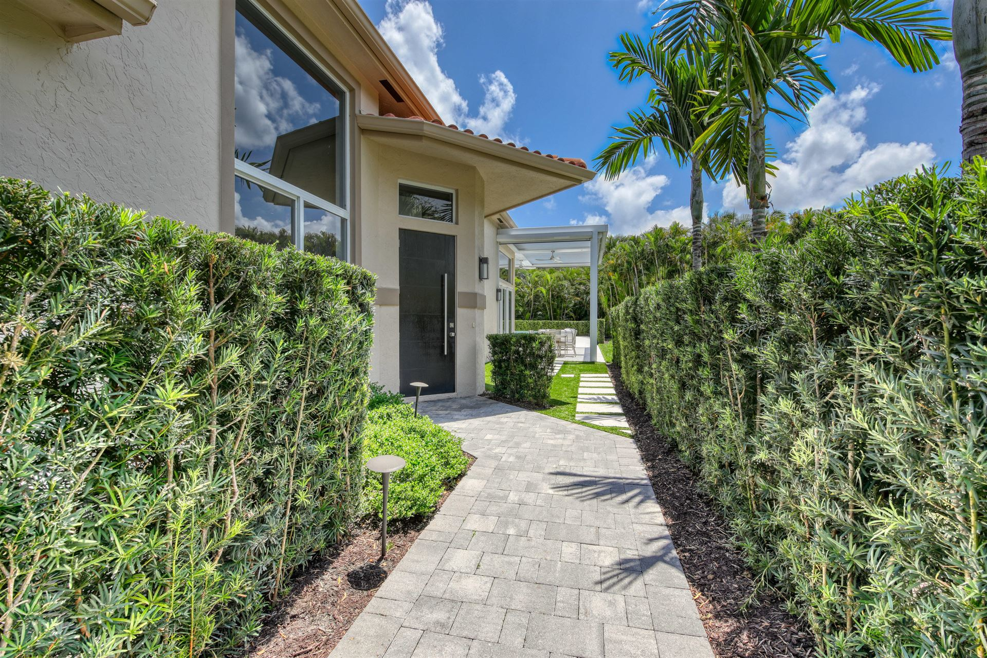 Photo of 13870 Parc Drive, Palm Beach Gardens, FL 33410 (MLS # RX-10712263)