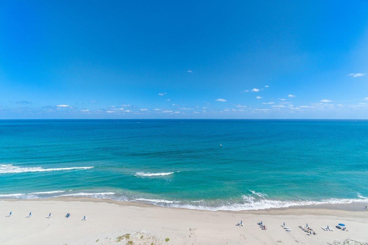 2800 S Ocean Boulevard #7c, Boca Raton, FL 33432 - #: RX-10733263